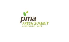 美国果蔬展览会PMA