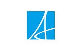 中国(北京)国际工业装配及传输技术设备展览会AHIA China