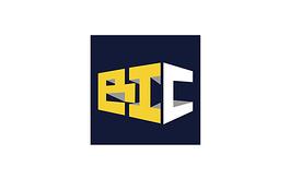 亚洲(上海)国际建筑工业化展览会BIC