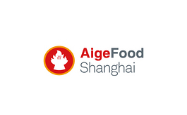 中国(上海)国际餐饮食材展览会