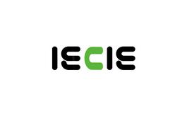 中国(上海)电子烟产业展览会IECIE