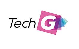 上海国际消费电子技术展览会Tech G