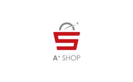 上海国际新零售及消费场景设计展览会