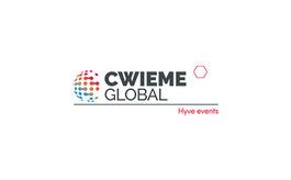 上海国际线圈及电机展览会CWIEME Shanghai