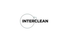 土耳其伊斯坦布尔清洁与维护展览会Interclean Istanbul