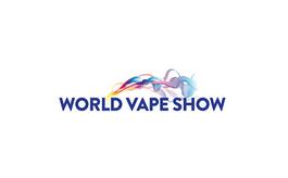 英国伦敦电子烟展览会World Vape Show