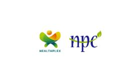 深圳十博下载下载地址苹果版健康与保健品展览会NPC