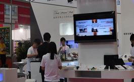 泰国会展局在沪推优惠 强化中国市场占有力
