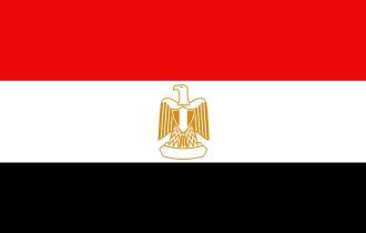 埃及��C