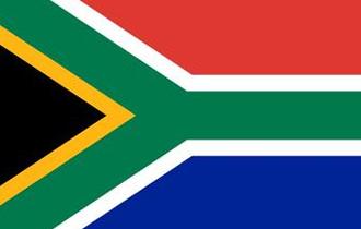 南非��C