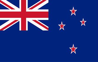 新西蘭簽證