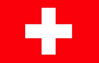 瑞士��C