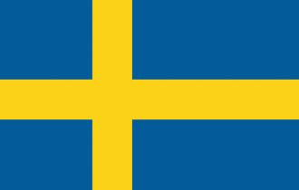 瑞典��C