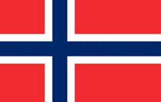 挪威��C