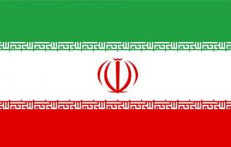 伊朗��C