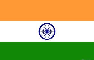 印度��C