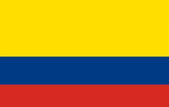 哥倫比亞簽證
