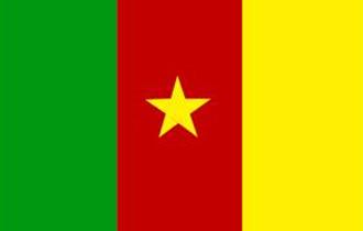 喀麦隆签证