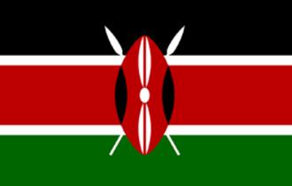肯尼亞簽證