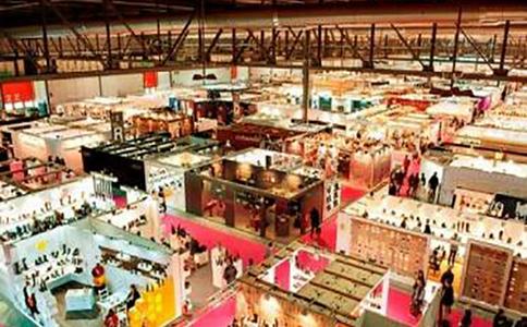 澳大利亚国际皮革展会