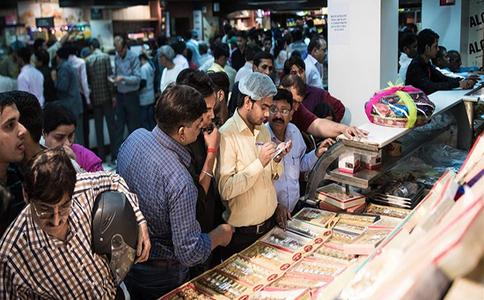 巴基斯坦亚洲公共安全博览会Security Asia