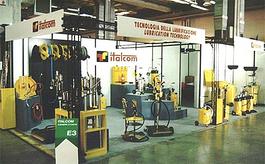 德国斯图加特汽车零部件及皇冠国际注册送48展览会Global Automotive Components And Suppliers Expo