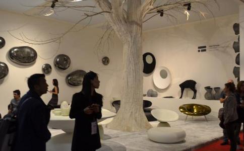 上海文具及办公用品展览会PaperWorld China