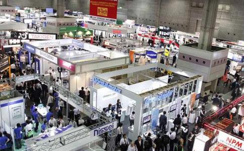 阿尔及利亚工程机械展览会SITP