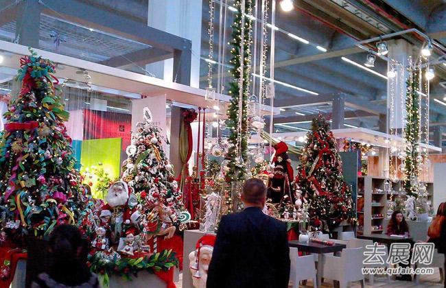 2016法兰克福礼品展是消费品行业的盛会  法兰克福礼品展是世界上影响最大的礼品博览会