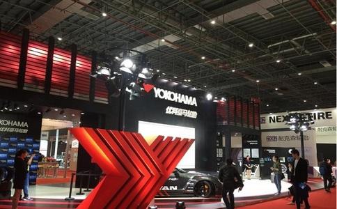 沙特利雅得汽车零配件及售后服务展览会Automechanika Riyadh