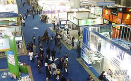 越南胡志明国际印刷包装及标签展是帮助中国企业打进越南包装市场的不二选择!