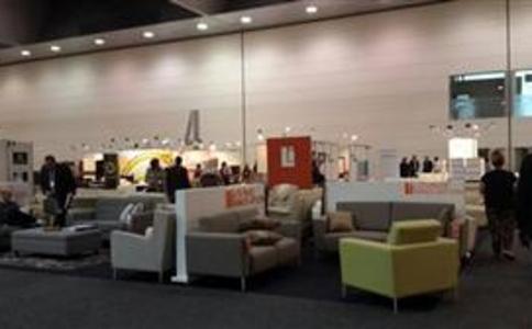加拿大多伦多家具展览会Canadian Furniture Show
