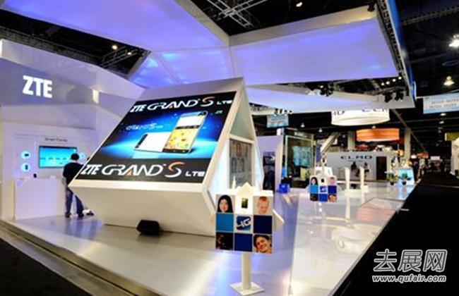 東京物聯網技術展,英特爾日立等知名企業到場