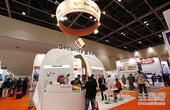 迪拜新政策强制建筑安装消防报警系统