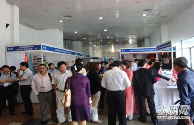 越南包裝及印刷機械市場商機無限