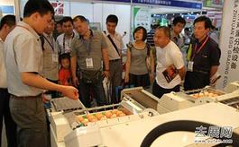 韩国畜牧业已经成为韩国农业重要产业之一