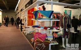 斯里兰卡纺织展为制作商,商业商和入口商搭建优越平台