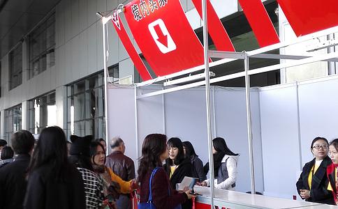 广州国际箱包皮具手袋展览会CantonLB