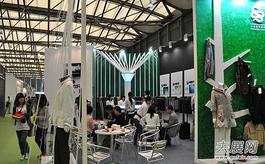 上海纺织展:纺织工业是我国国民经济传统支柱产业