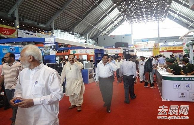 印度饲料展:印度的农业正经历着关键时期