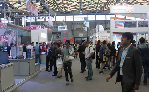 土耳其伊斯坦布尔汽车工业及汽配展览会AutomechanikaIstanbul