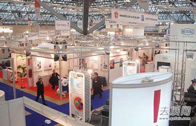 法國工業展為法國和國際制造商提供真正的機會