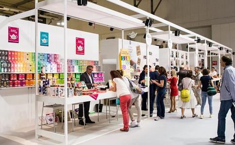 意大利米兰家居及消费品展览会HOMI