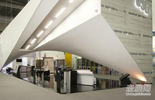 土耳其建材展YAPI:土耳其建筑行业40年来最大峰会