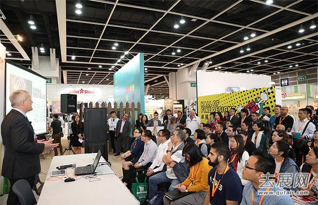 香港禮品展MEGA SHOW推出全新展區布局