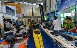 美國水上用品展Surf Expo宣布水上生活演示日