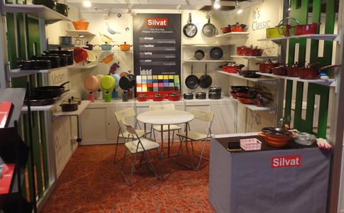 香港玩具禮品展覽會MEGA SHOW