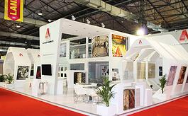 印度新德里装饰建材展览会ACETECH Delhi