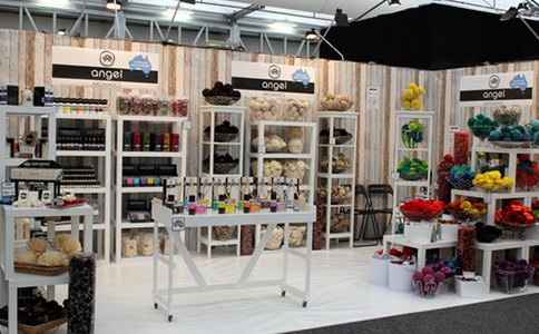 澳大利亞禮品展覽會Reed Gift Fairs Sydney