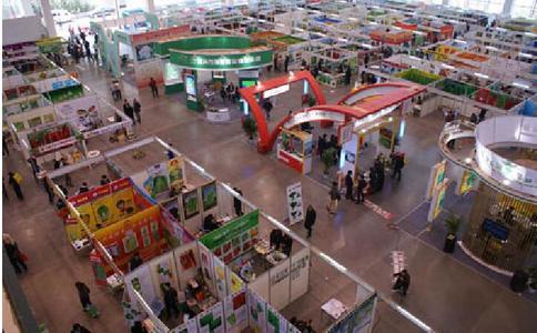 印度孟买建材展览会worldbuild